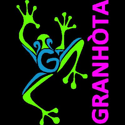 Loisirs nature avec Granhota