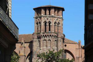 Visiter l'un des plus anciens musées de France