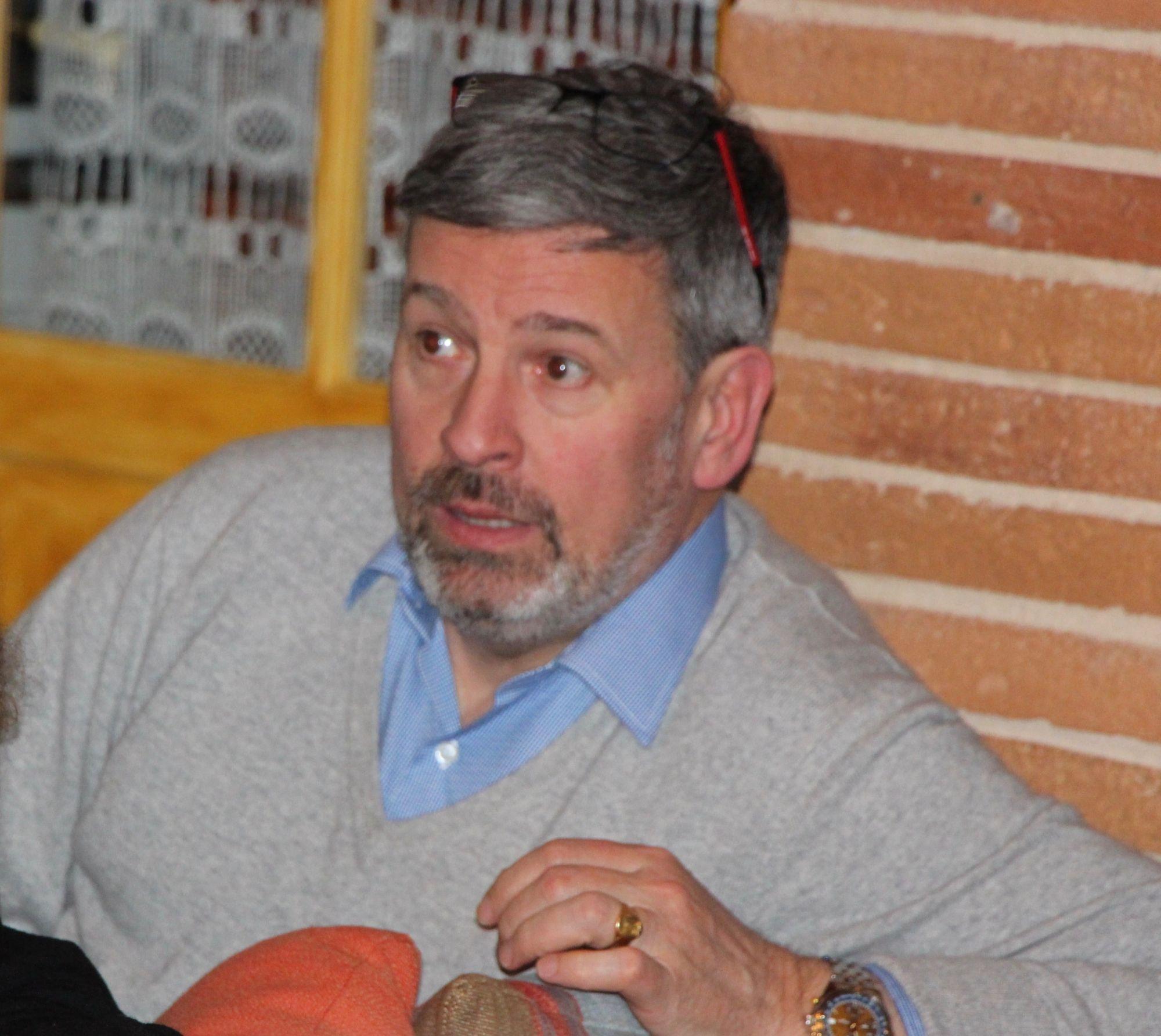 un-participant