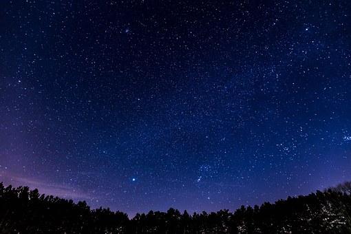 stars-1245902__340