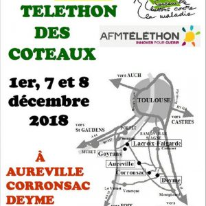 event_telethon-d-elodie_417493