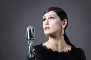 Piaf Greco Barbara