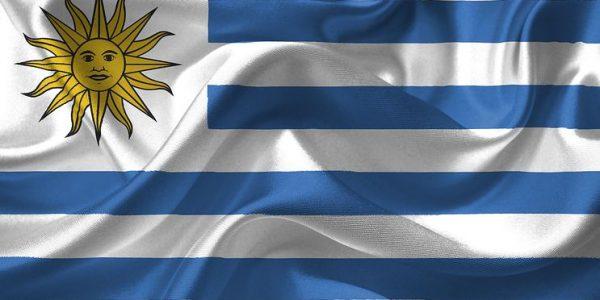 uruguay-1460612__480