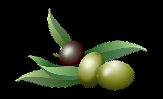 olives-3841403__340