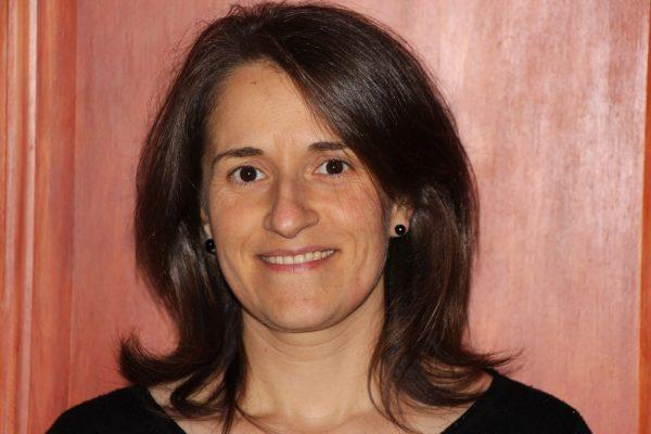 Myriam masseur-kiésithérapeute
