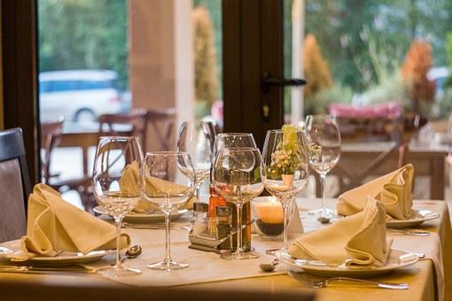 restaurant-449952__340