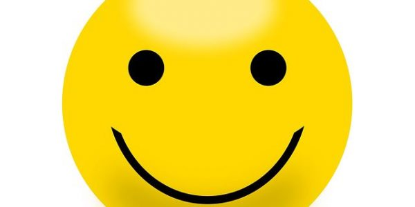 smiley-163510__480