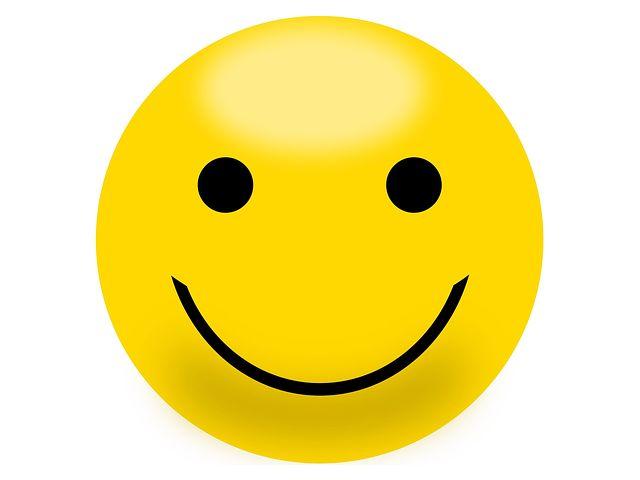 smiley-163510__480