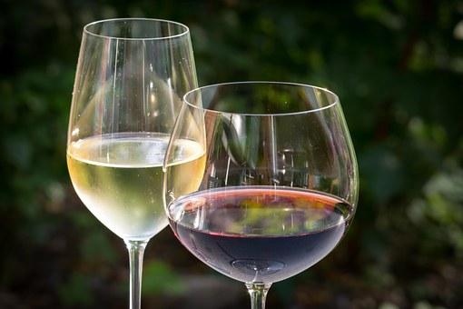 white-wine-848268__340