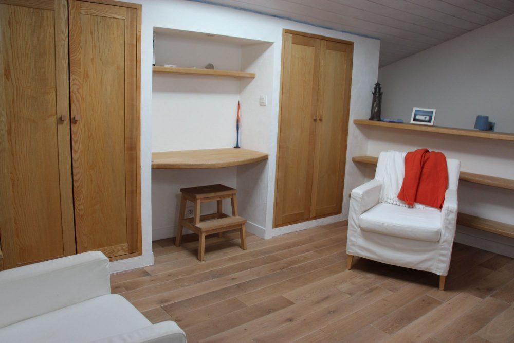 Suite Port Pastel