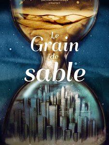le-grain_de_sable
