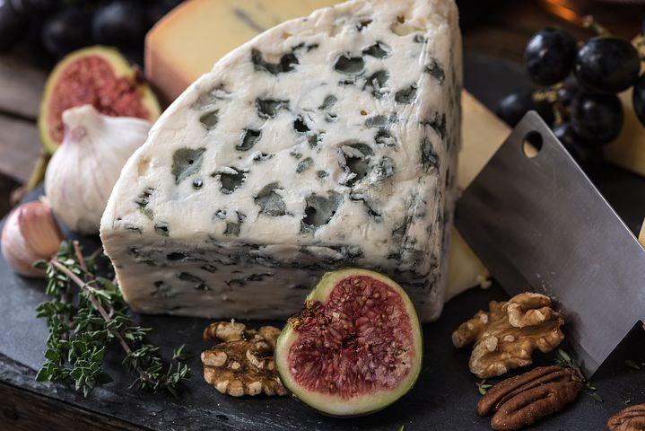 cheese-1149471__480