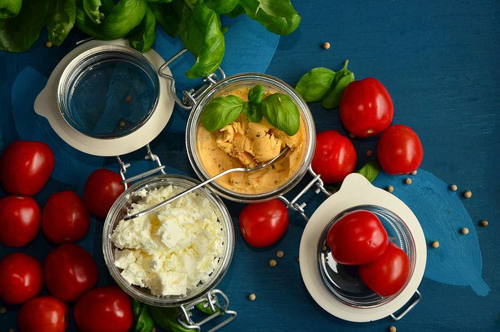 tomatoes-1338940__480