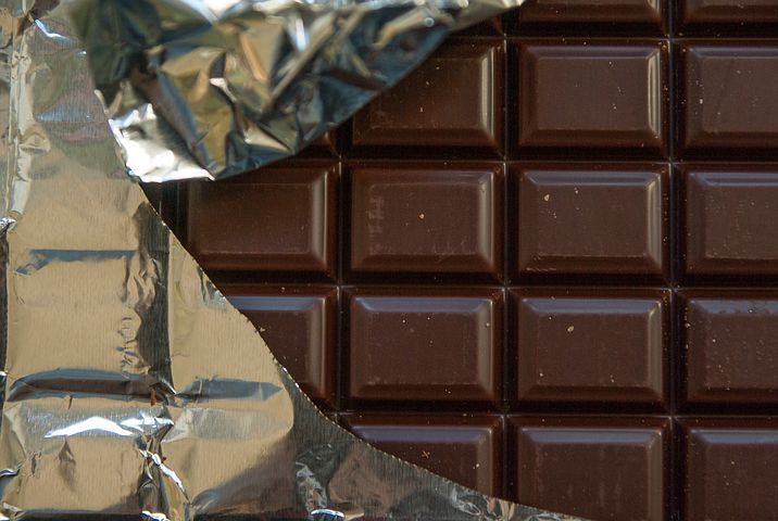 chocolate-1312524__480