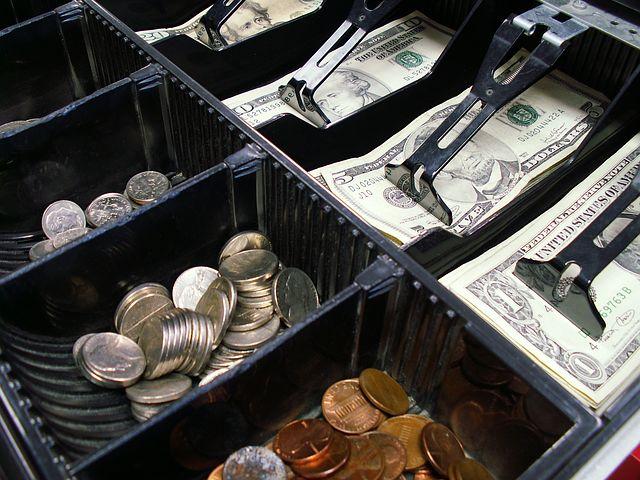 cash-register-1885558__480