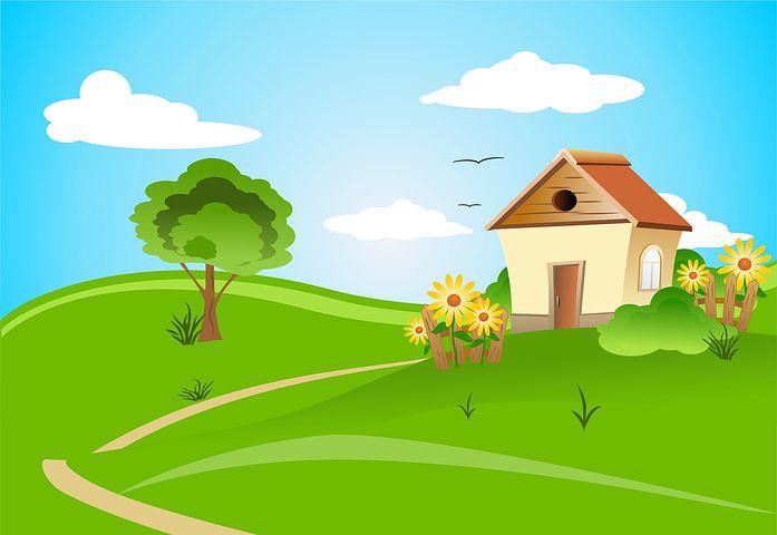 house-163526__480