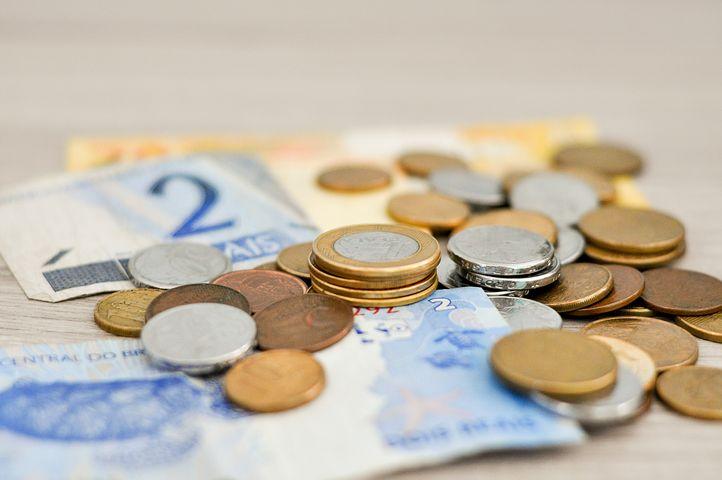 money-1632055__480
