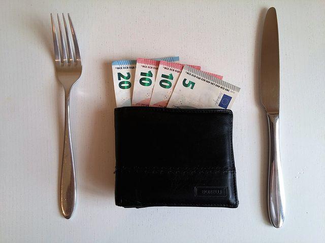 money-2159310__480