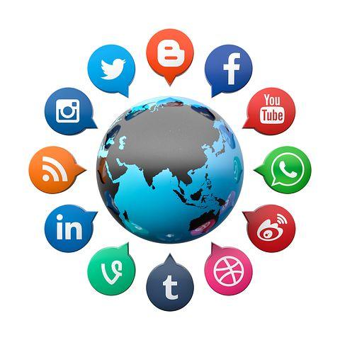 social-media-2636256__480