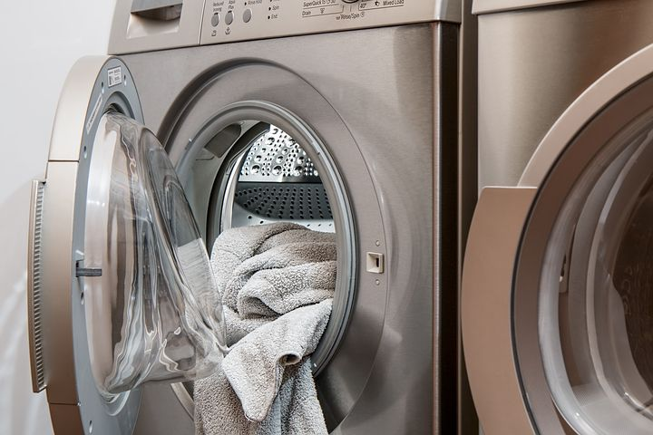 washing-machine-2668472__480