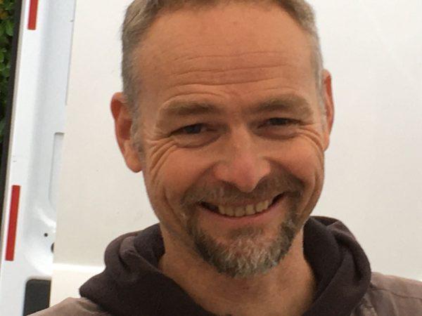Arnaud Leleu