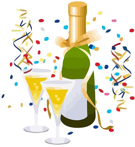 celebrate-311709__480