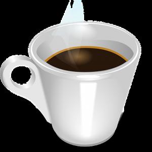 coffee-34251__480