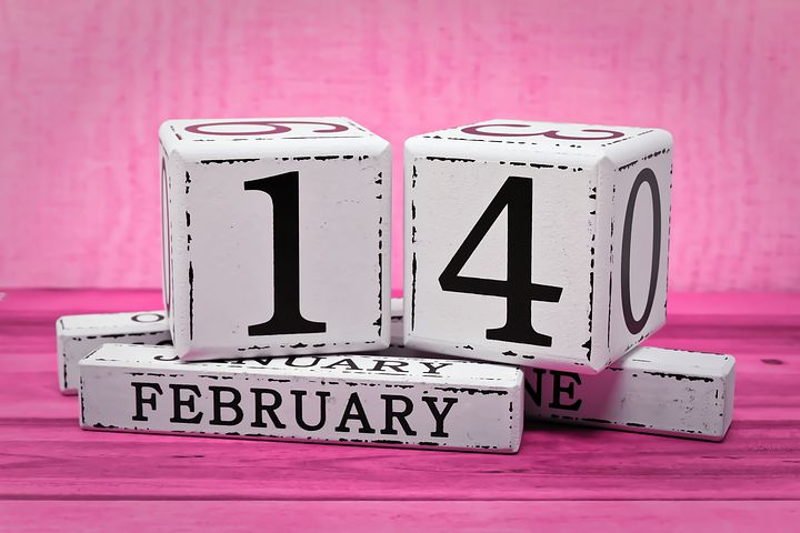 valentines-day-4582373__480