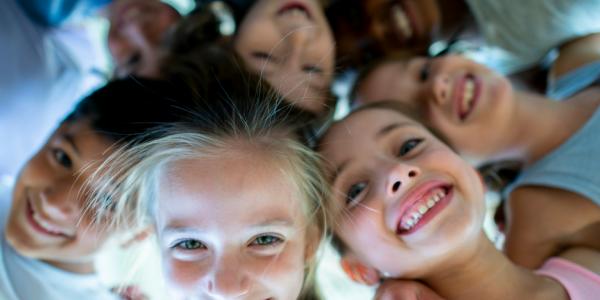 Atelier-découverte «Aider mon enfant à grandir»